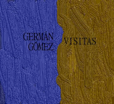 cd german gomez